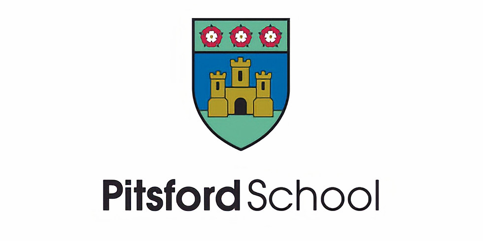Pitsford Multi-Sport Camps  - Week 1
