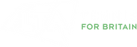 lta-logo-landscape (1).png