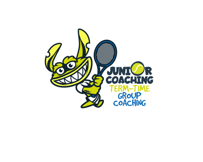 NEW TENNIS SESSIONS NOW LIVE