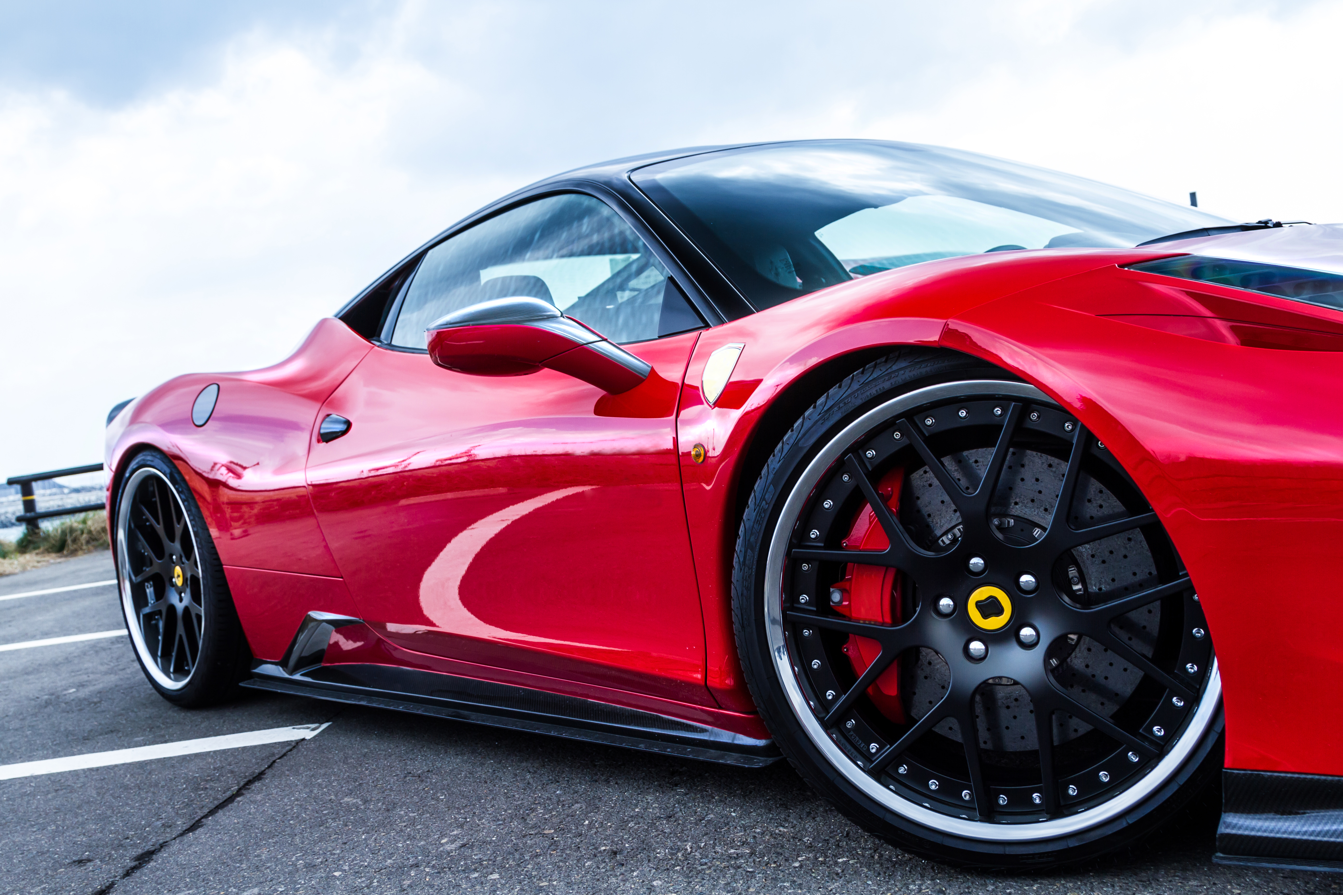 Ferrari_458-688