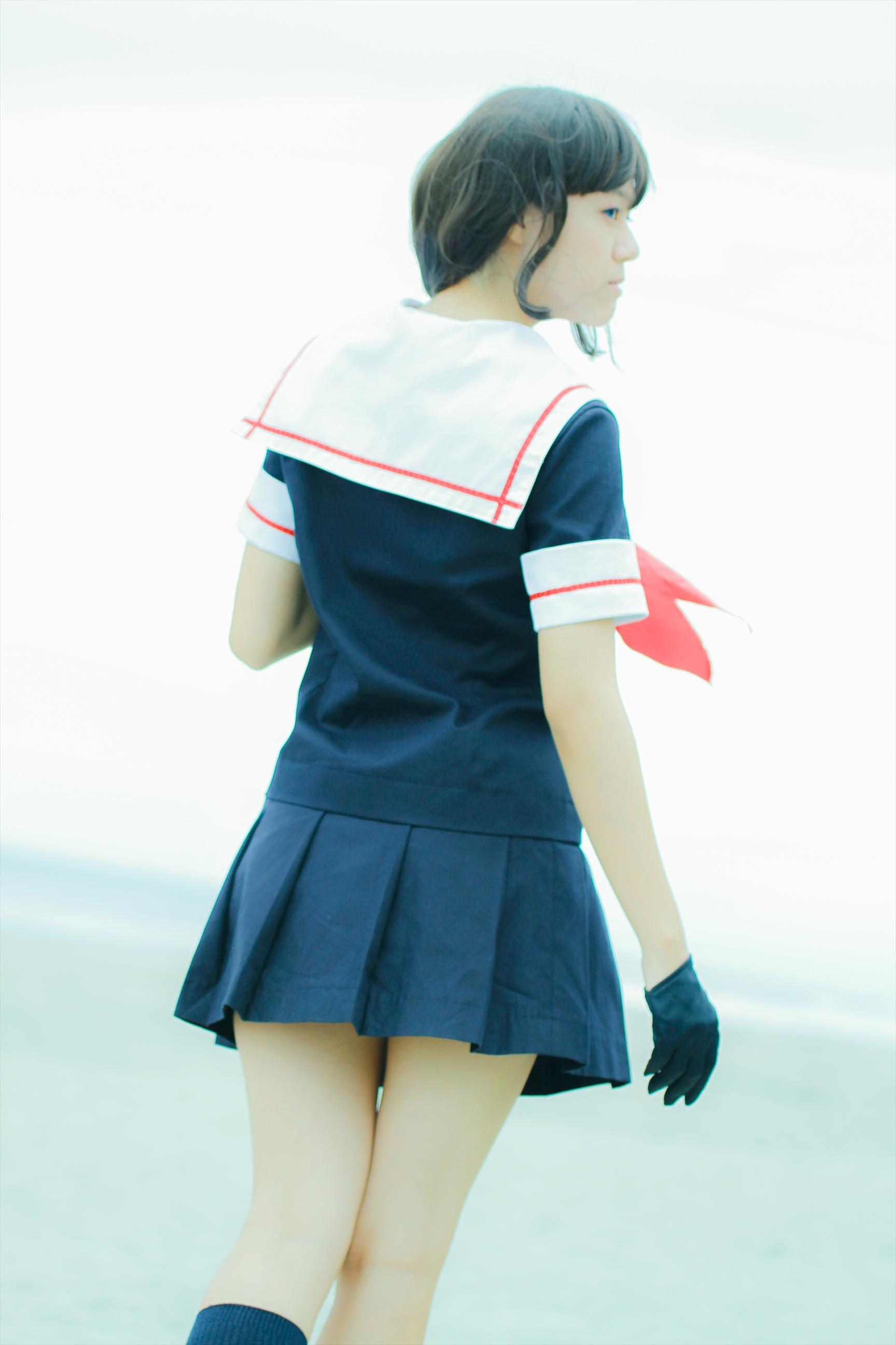 mayu-9_R