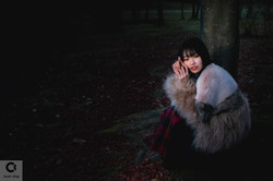Akane_FULL_Emotion-51