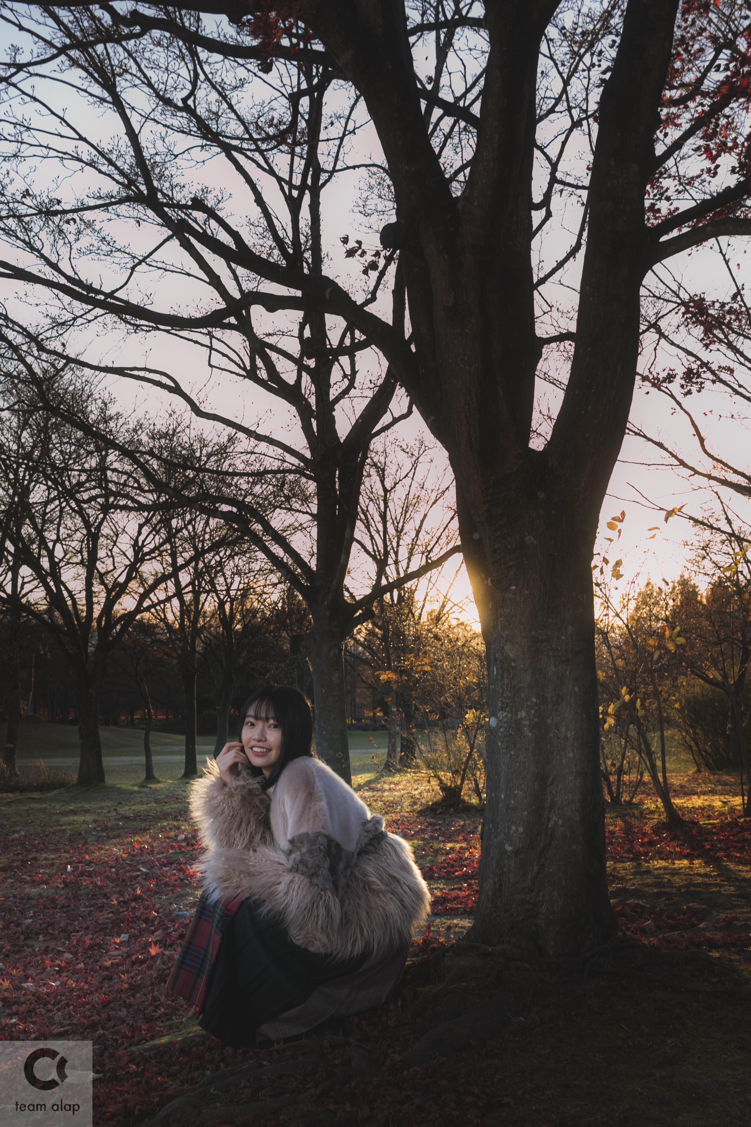 Akane_FULL_natural-75