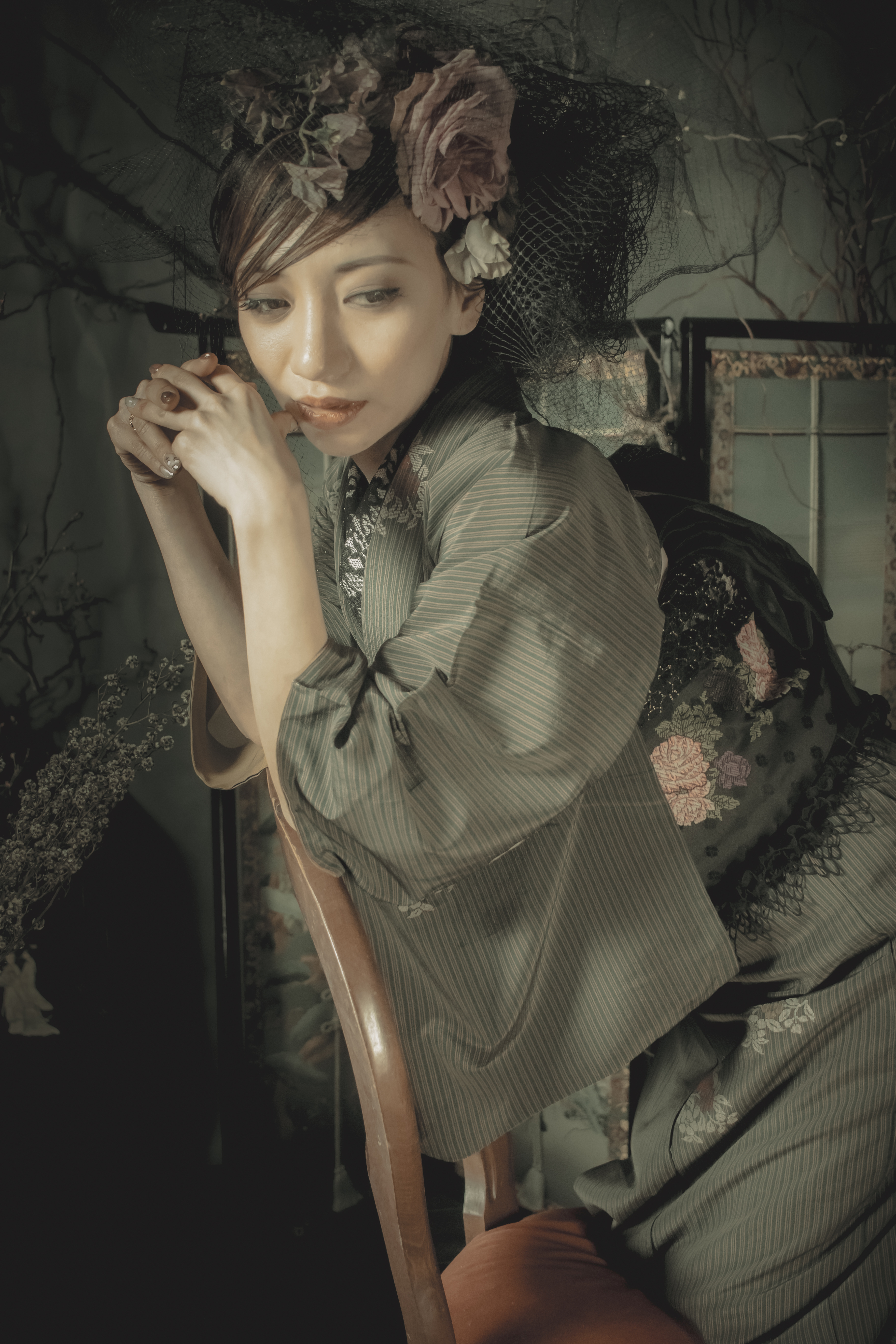 chinoiserie-98