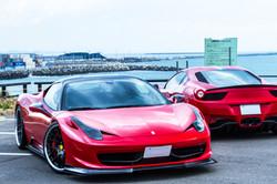 Ferrari_458-400