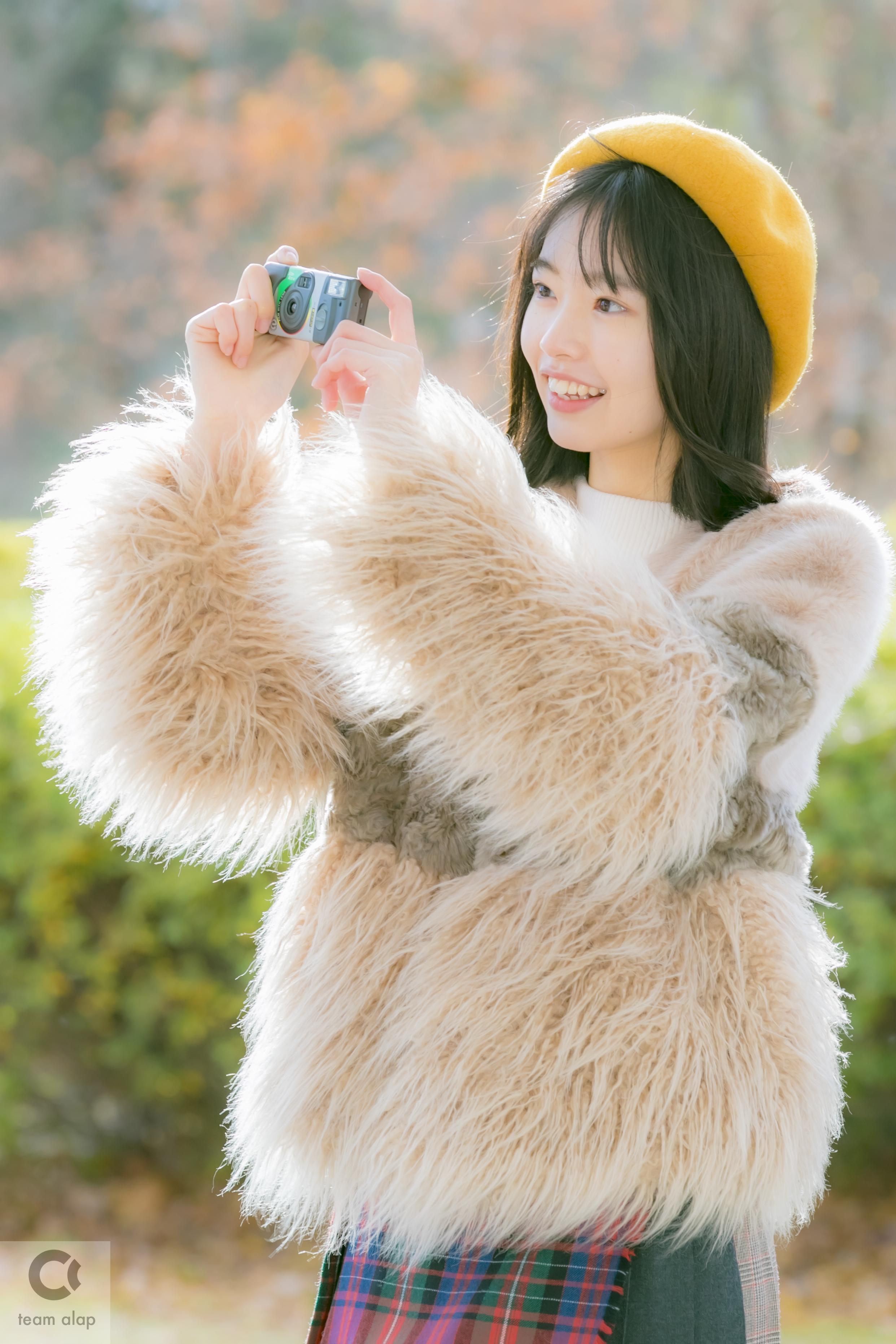 Akane_FULL_natural-47