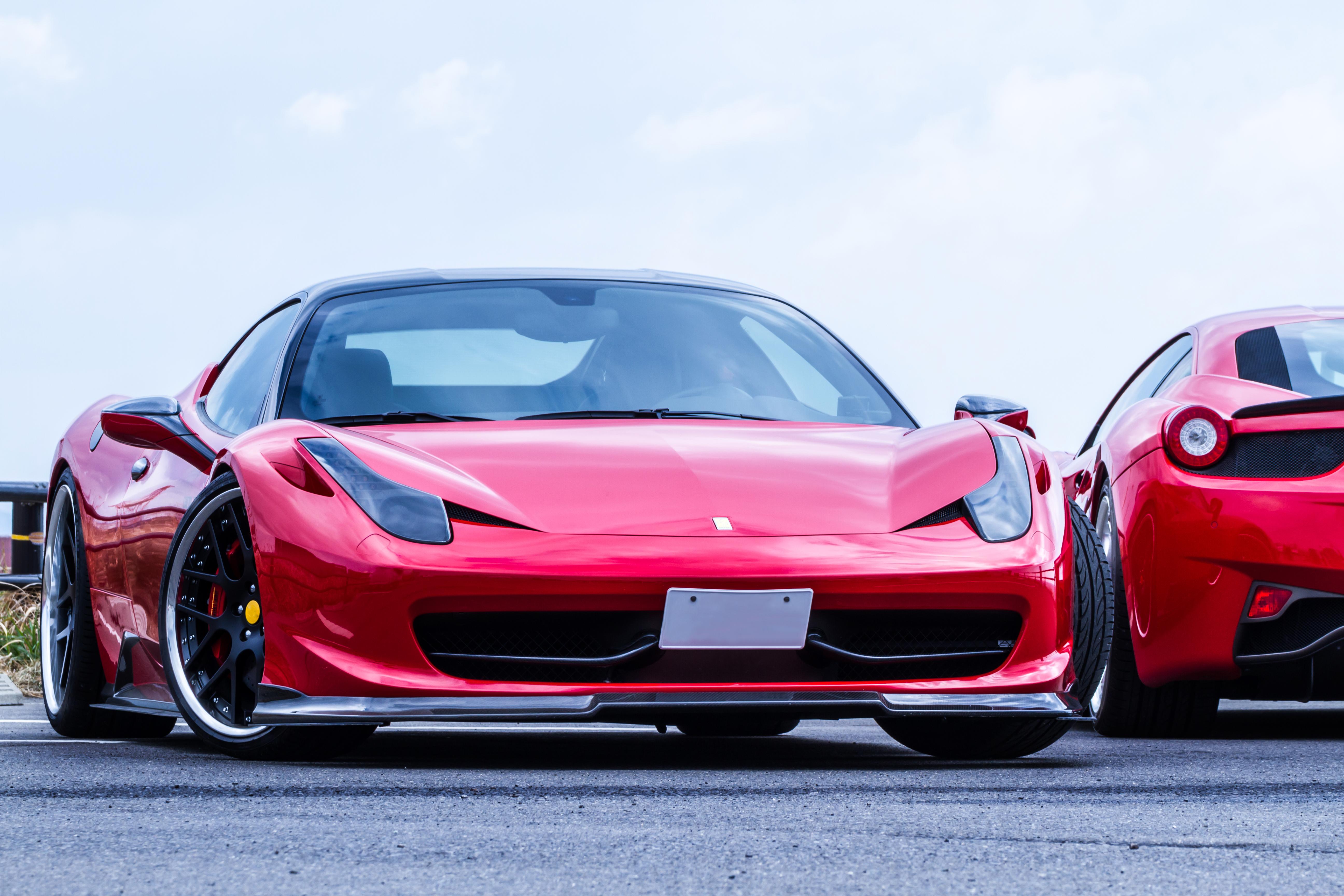 Ferrari_458-300