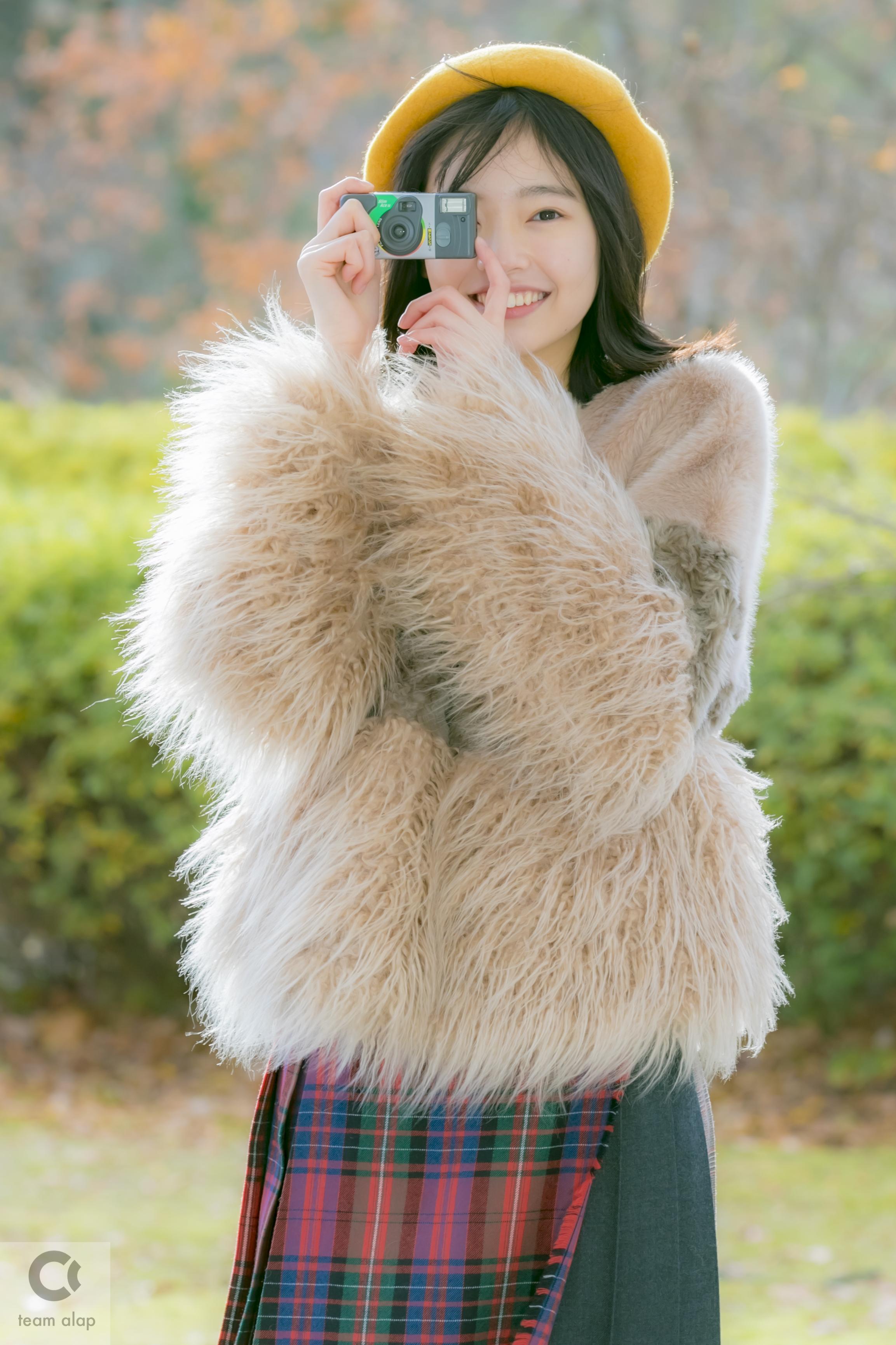 Akane_FULL_natural-45