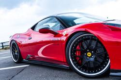 Ferrari_458-68