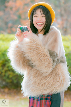 Akane_FULL_natural-51