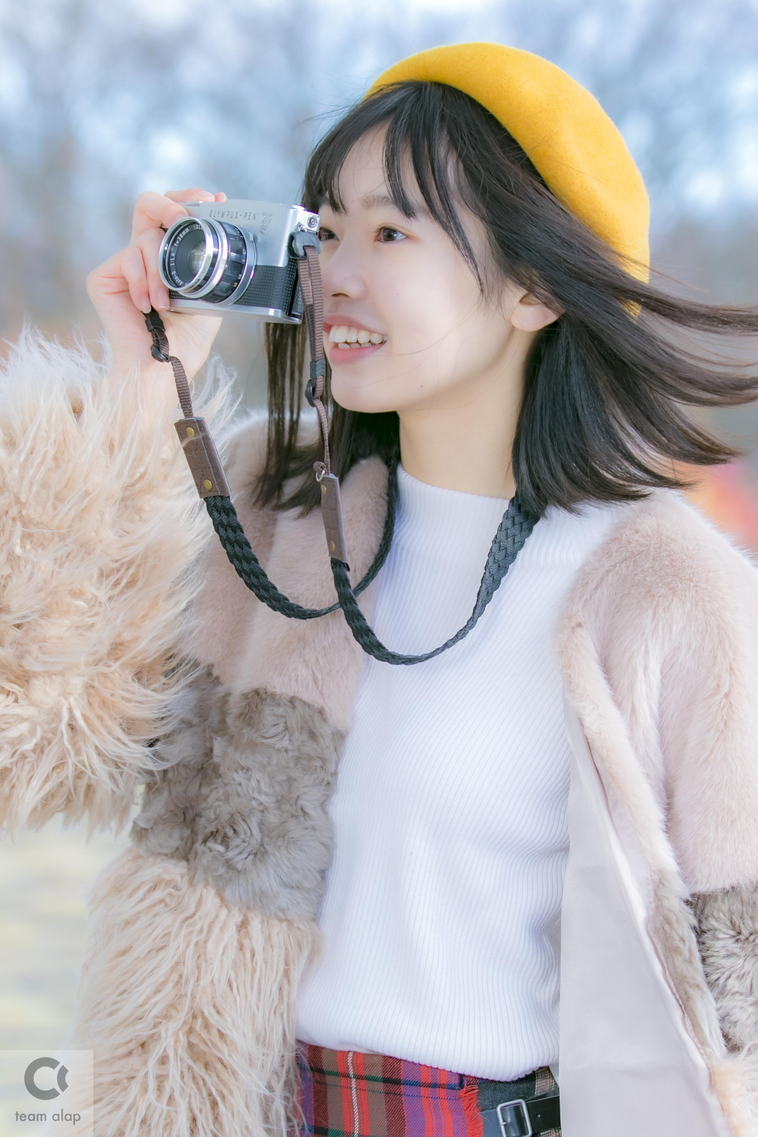 Akane_FULL_natural-64