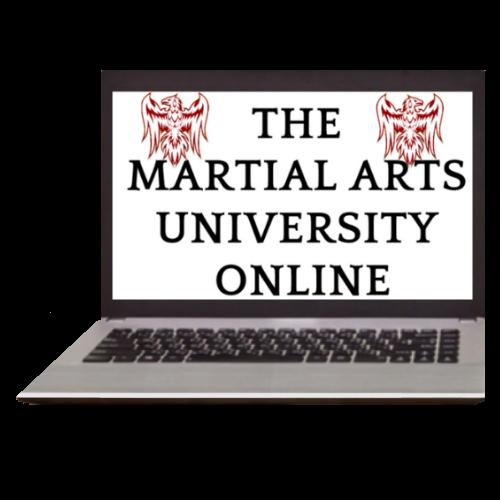 M.A.U.O. logo Final test 1 Transparent b