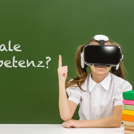 Das Prokrustbett unserer Pädagogik schafft keine Digitalkompetenz