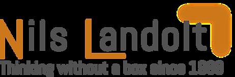 Nils Landolt Logo origg.png