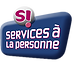 sap-logo_edited.png