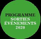 programme_sortie_2020.png