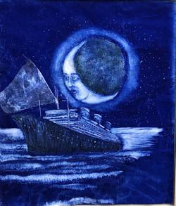 Attrape-Lune2019