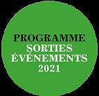 programme_sortie_2021.png