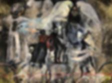 Capture d'écran 2020-04-22 à 11.18.59.pn
