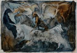 ArtOrigine_1999-1500x1200