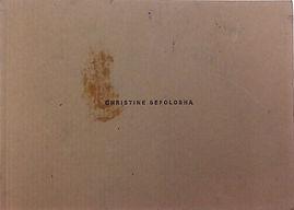5-Pt catalogue Pelure d'oignon.jpg