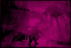 Capture d'écran 2020-05-19 à 16.42.44