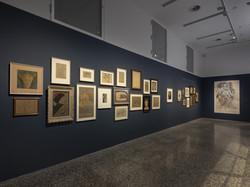 Musée Jenisch, Marguerite Burnat Provins