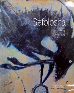 1-Couverture, cat. Sefolosha copie.jpg