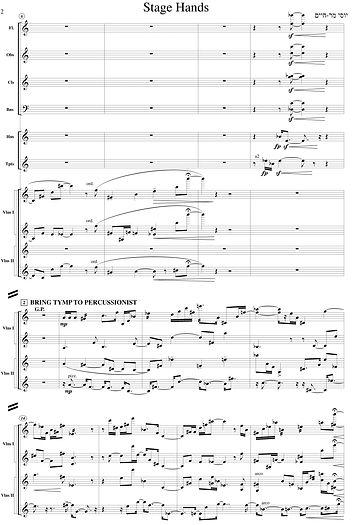 stage hands score-2.jpg