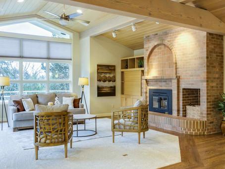 How Residential Window Film Upgrades St. George, Utah Home's Windows