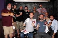 Beer Street awarded 'Good Beer Seal'