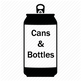 beer-can-icon-13.png