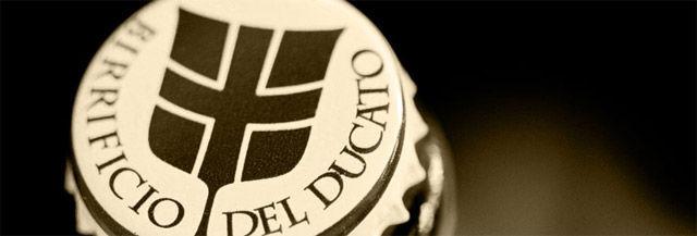 Rare Italian Beer w/ Giovanni of Ducato