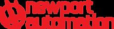 Newport Automation Logo