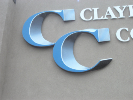Claybar Contracting