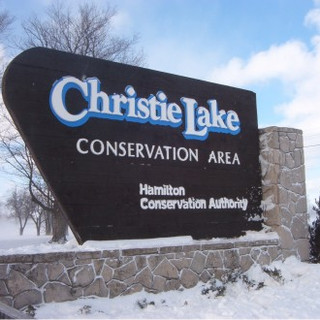 Christies Winter