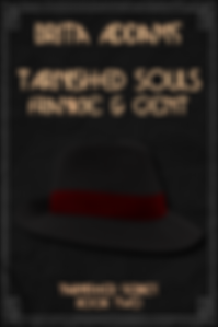 Tarnished Souls 500x750.png