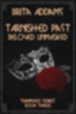 Beloved Unmasked 500x750.png