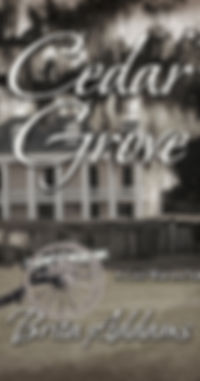 cedargrove-500.jpg