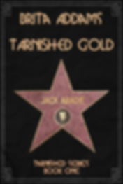 Tarnish Gold 500x750.png