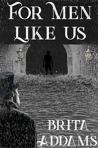 For Men Like Us 500x750 (1).png