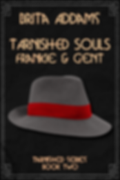 Tarnished Souls 500x750 (1).png