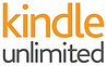 kindle unlimited promo.png