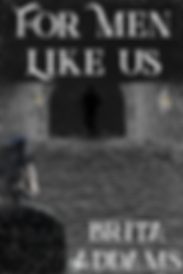 For Men Like Us 500x750.png