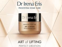 Dr Irena Eris PHC