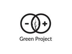 Logo for new CSR project for The Union of Associations Advertising Council