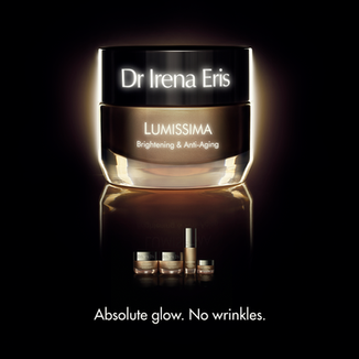 Dr Irena Eris - Lumissima