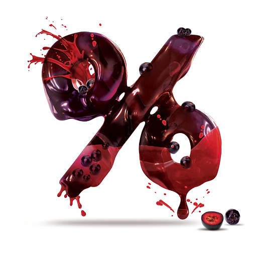 aronia_label.png