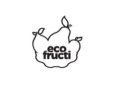 Logo for fruits producer