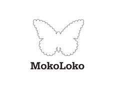 Logo for polish company